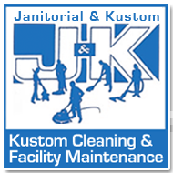 J & K Cleaning